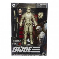 Storm Shadow - Origins Series