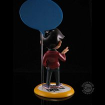 BBT-0103 Howard Wolowitz - The Big Bang Theory - Q-Pop