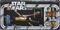 Grand Moff Tarkin - Exclusive - Retro Game