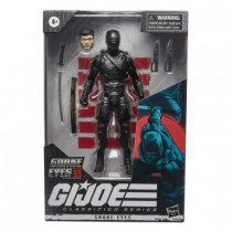 Snake Eyes - Origins Series