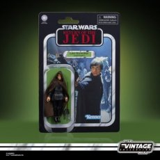 Luke Skywalker - Jedi Knight - Episode V