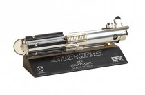 Rey - Lightsaber Hilt - EFX Collectibles