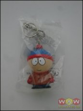 Stan Marsh - South Park - Keychain