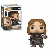 Boromir - Lord Of The Rings - VAULTED