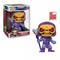 Skeletor - Supersized - Masters Of The Universe