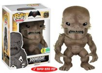 Doomsday - SDCC 2016 - Exclusive