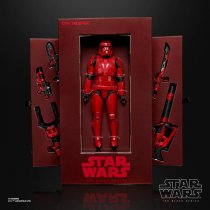 Sith Trooper - SDCC Exclusive