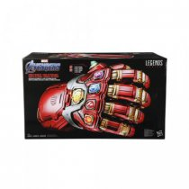Avengers - Power Gauntlet - Marvel Legends Series - Scale 1/1