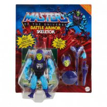 Skeletor - Deluxe - Masters Of The Universe
