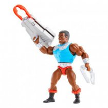 MATTGVL79 Clamp Champ - Deluxe - Masters Of The Universe