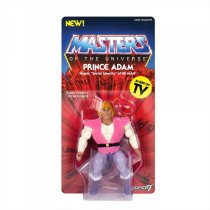 Prince Adam - Masters Of The Universe