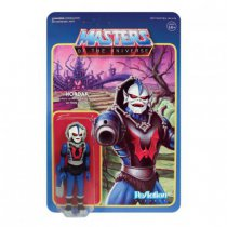 Hordak - Masters Of The Universe