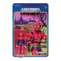 Modulok - Version A - Masters Of The Universe