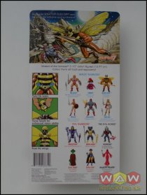 SUP7-VN-MOTUW04-BZO-01 Buzz-Off - Masters Of The Universe