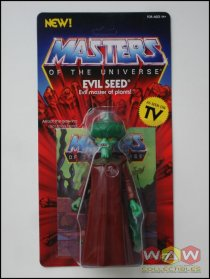 SUP7-VN-MOTUW04-ESD-01 Evil Seed - Masters Of The Universe