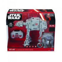 AT-AT - RC Vehicle - U-Command - 25 cm.